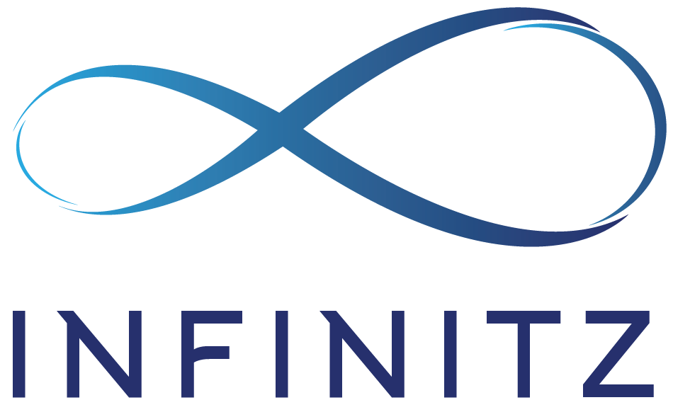 Infinitz Web Design